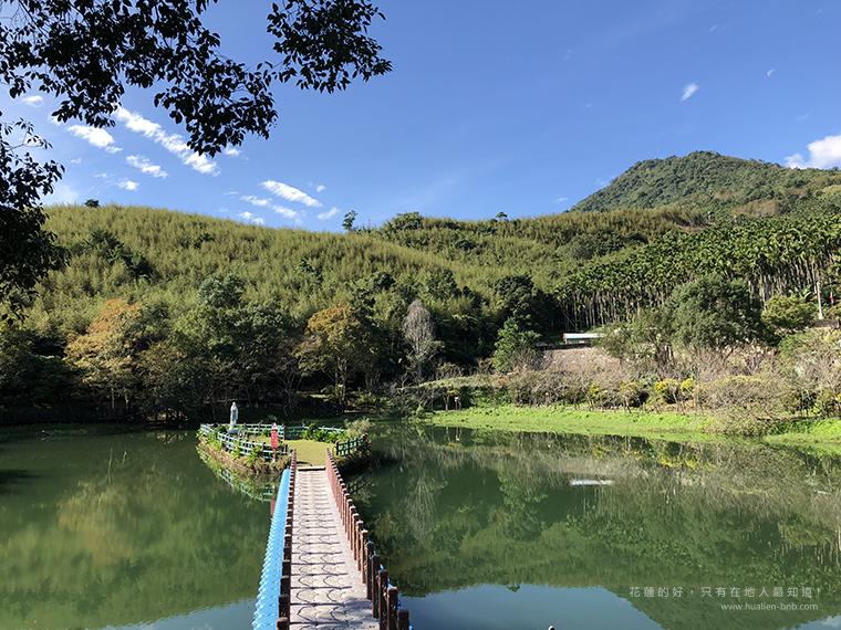 http://hualien-bnb.com/uploads/images/IMG_1186(1).JPG